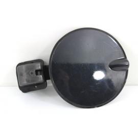 OPEL VECTRA N°17 trappe de réservoir noir