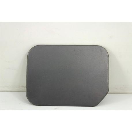 SEAT IBIZA N°18 trappe de réservoir gris