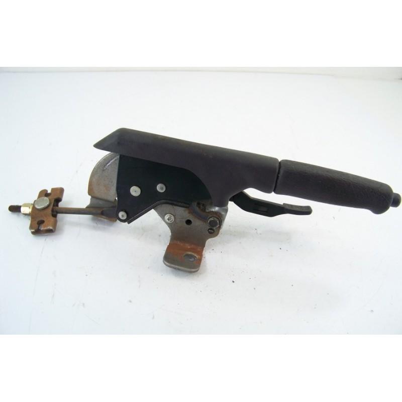 daihatsu sirion 1 0i 55cv ufeff n u00b02 levier de frein a main