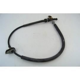 DAIHATSU SIRION 1.0i 55cv N°1 câble embrayage