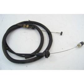 DAIHATSU SIRION 1.0i 55cv n°2 câble accélérateur