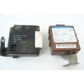 85980-97201 DAIHATSU SIRION 1.0i 55c n°5 module de contrôle intèrieur
