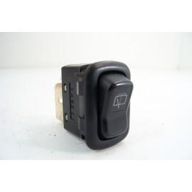T328-Y8N DAIHATSU SIRION n°1 Interrupteur essuie glace