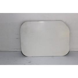 GOLF 2 N°22 trappe de réservoir blanc 321809905