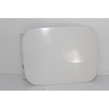 SEAT TOLEDO N°23 trappe de réservoir blanc 1L0809905