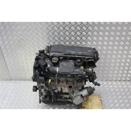CITROEN C2 année 2005 90000km DV4 ESSENCE 1.4 HDI moteur n°2
