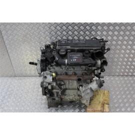 FORD FIESTA année 2007 60974 km DV4 ESSENCE 1.4 HDI moteur n°3
