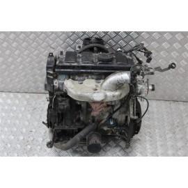 PEUGEOT 106 1.0i KID phase 2 année 1996 moteur n°4