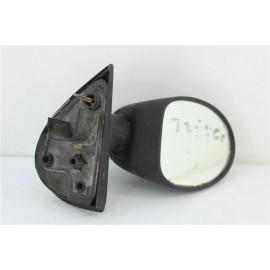 RENAULT TWINGO manuelle n°163 rétroviseur avant droit d'occasion