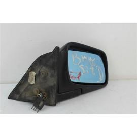RENAULT LAGUNA 1 électrique n°165 rétroviseur avant droit d'occasion