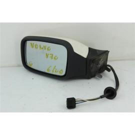 RENAULT SCENIC 1 PH 2 electrique n°124 rétroviseur avant conducteur d'occasion