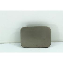 PEUGEOT 405 N°26 trappe de réservoir gris 9255501177