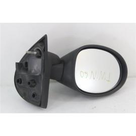 RENAULT TWINGO électrique n°226 rétroviseur avant droit d'occasion