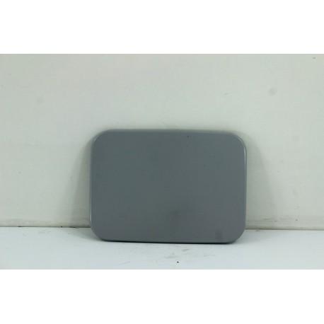 PEUGEOT 405 N°28 trappe de réservoir gris 9605654780
