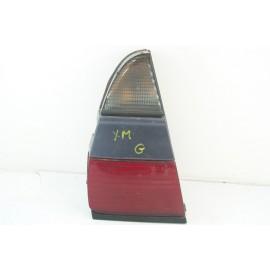 CITROEN XM n°87 Feux arrière gauche conducteur