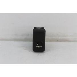 84FG7K478AA FORD FIESTA n°2 Interrupteur essuie glace