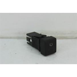 CITROEN XM II n°5 Interrupteur essuie glace