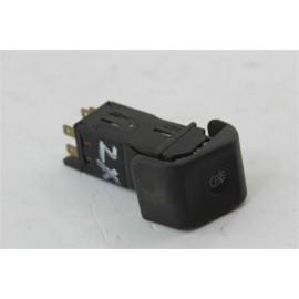 CITROEN ZX n°12 Interrupteur anti brouillard avant