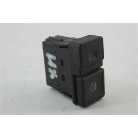 CITROEN XM n°14 Interrupteur anti brouillard arrière