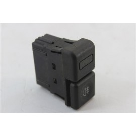 PEUGEOT 405 II n°15 Interrupteur anti brouillard arrière