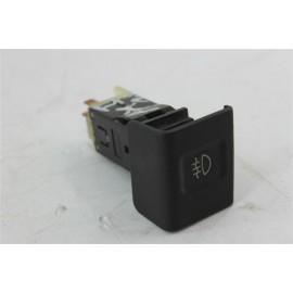 CITROEN AX II n°18 Interrupteur anti brouillard arrière