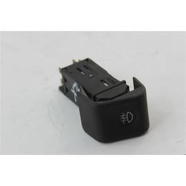 CITROEN ZX n°19 Interrupteur anti brouillard arrière