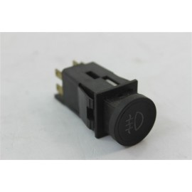 CITROEN C15 n°20 Interrupteur anti brouillard arrière