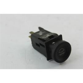 CITROEN AX n°22 Interrupteur anti brouillard arrière