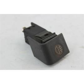CITROEN BX II n°26 Interrupteur anti brouillard arrière