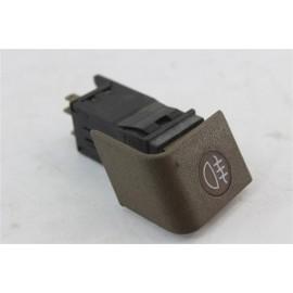 CITROEN BX II n°27 Interrupteur anti brouillard arrière