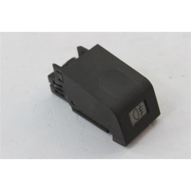 RENAULT SUPER 5 n°28 Interrupteur anti brouillard arrière