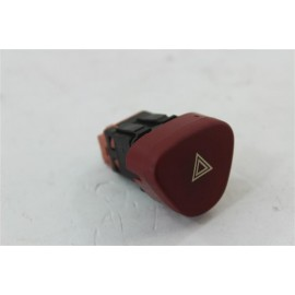 96405776KR CITROEN C3 n°15 Interrupteur warning