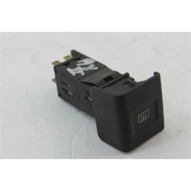 CITROEN AX II n°20 Interrupteur dégivrage arrière