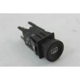 CITROEN AX n°22 Interrupteur dégivrage arrière