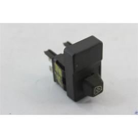 CITROEN ZX n°4 Interrupteur réglage rétroviseur