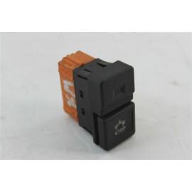 CITROEN XM n°2 Interrupteur de ventilation