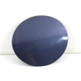 FORD GALAXY N°31 trappe de réservoir bleu nuit