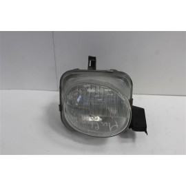 FIAT MULTIPLA n°33 optique de phare avant droit