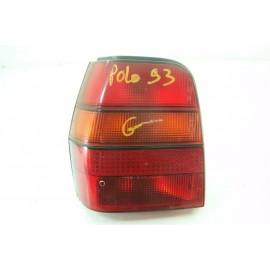 VOLKSWAGEN POLO n°128 Feux arrière gauche conducteur