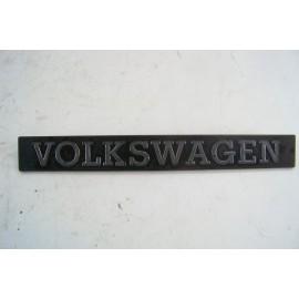 VOLKSWAGEN POLO n°4 Insigne 171853685
