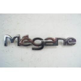 RENAULT MEGANE n°5 Insigne 7700845989