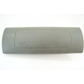 RENAULT KANGOO 2003 1.5 dCi n°2 airbag passager 8200091774