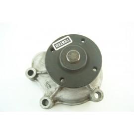 OPEL CORSA A 1.5 D 50cv N°1 Pompe a eau VKPC 85410
