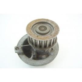 OPEL KADETT 1.6 D 54cv N°2 Pompe a eau 90295077