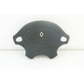 RENAULT MEGANE n°10 Airbag Volant pour vehicule 7700843378 D