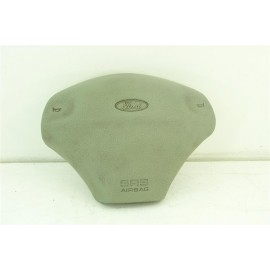FORD FIESTA n°16 Airbag Volant pour vehicule
