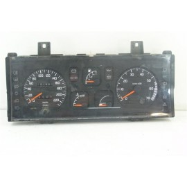 RENAULT CLIO 1 PHASE 1 n°11 1990 Compteur 7700809036
