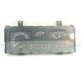 RENAULT CLIO 1991 n°34 Compteur 7700824324A