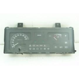 RENAULT CLIO 1 1995 n°35 Compteur 7700806692