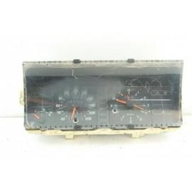 CITROEN BX n°45 Compteur 9601902880